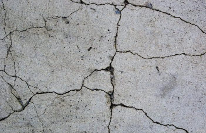 Условия для твердения бетонной смеси керамзитобетон панельный дом
